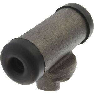 Drum Brake Wheel Cylinder-Front Drum, Rear Drum Rear Left Centric 134.67009