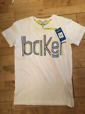 Ted Baker Shirts (2-16 Years) for Boys