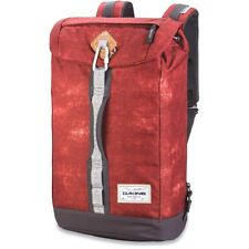 DAKINE RUCKSACK LAPTOP BACKPACK / BAG - 26 LITRES. NWT. RRP $119-99.