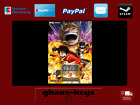 ONE PIECE PIRATE WARRIORS 3 Gold Edition Steam Pc Game Key Neu Code Blitzversand