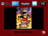 ONE PIECE PIRATE WARRIORS 3 Gold Edition Steam Download Key Digital Code [DE] PC