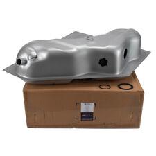 AIC Kraftstofftank Benzintank Tank für OPEL ASTRA F CARAVAN VAN 90442235