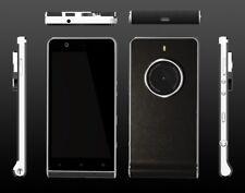 New Unlocked Kodak Ektra Smartphone Android 6.0 21mp HDR 4K Camera 32GB 3GB RAM