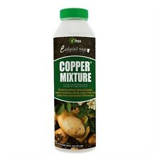 Vitax Blight Control - Copper Mix (Like Bordeaux Mix) [175g]