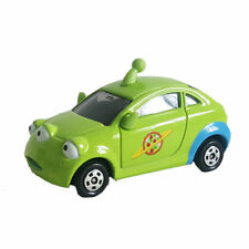 Tomica Disney Motors Corotto Toy Story Alien DM-05 Diecast Vehicle Car Gift Toy