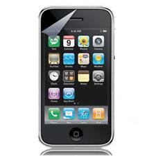 Pellicola per Apple iPhone 3G 3GS, proteggischermo e antigraffio