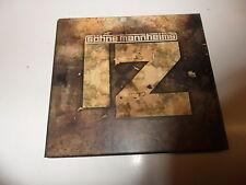 CD  Söhne Mannheims - Iz on