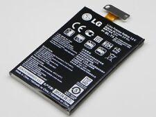 100% Genuine Li-ion Battery Replacement For LG Google Nexus 4 E960 BL-T5 2100mAh