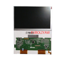 "For HITACHI LCD panel 7/"" TX18D35VMOAPA TX18D35VM0APA 800x480 40PIN warranty FU8"
