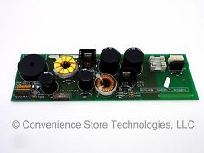 New Veeder-Root TLS-350 Power Supply Board 329203-001