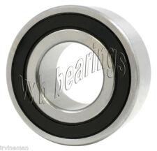 20 Ball Bearings 6202-2Rs 15x35 Electric Motor 6202Rs