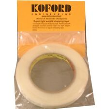 KOFORD LITE WEIGHT STRAPPING TAPE