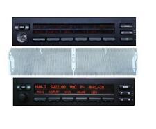 Flexband für BMW 7er E38 5er E39 X5 Radio Display Pixel Reparatur Folie