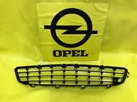 NEU + ORIGINAL OPEL Vectra C Signum Kühlergrill Grill Einsatz GM Kühler Gitter