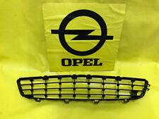 Nuevo + Original Opel Vectra C Signum Parrilla Inserto GM Enfriador Rejilla