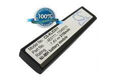 NEW Battery for KODAK DCS-520 DCS-560 DCS-620 4E 0111 Ni-MH UK Stock