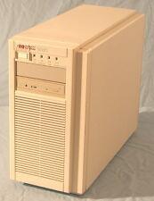 HP 9000 E25 Server A2937AW HP-UX A2937A