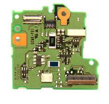 NEW CANON DSLR EOS 5D MARK III BOTTOM PCB ASSY CG2-3162-000