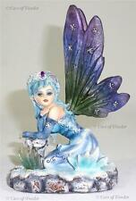 IMANI FAIRY NEMESIS NOW Fantasy/Myth/Magic/Legend