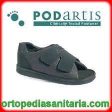 Scarpa Post Operatoria TERAPES Podartis