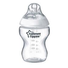 Biberon pour bébé 260ml 0m+ Sans BPA Tommee Tippee