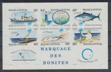 Wallis y Futuna