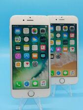 2 Units of Apple iPhone 6 - 64GB - Gold (Unlocked) A1549 (GSM + CDMA) Grade A