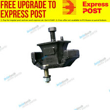 MK Engine Mount 1998 For Toyota Tarago TCR10R 2.4L 2TZFE AT & MT Front Left Hand