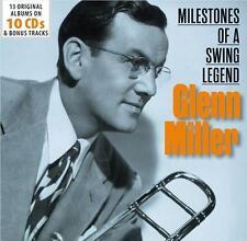 Jazz Alben vom Membran's Musik-CD