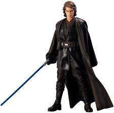 KOTOBUKIYA ARTFX Star Wars Revenge of The Sith Anakin Skywalker 1 10 Figure