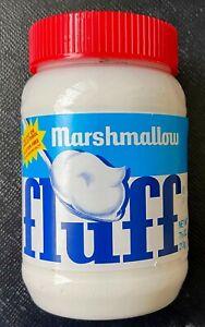 Marshmallow Fluff 213g - Gluten Free