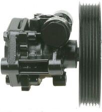 A1 Cardone Power Steering Pump - 21-5357