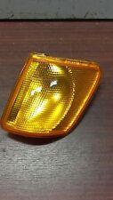 clignotant orange GAUCHE CONDUCTEUR FORD FIESTA COURRIER 89-95 1062435