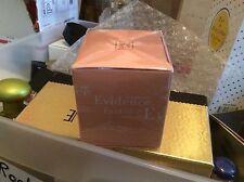 Rare Perfume Old formula Evidence La Parfum Yves Rocher Spray 30ml 1.0fl.oz New
