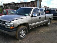 Chassis ECM Body Control BCM Center Dash Fits 98-00 BLAZER S10/JIMMY S15 591004
