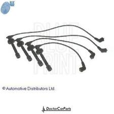Ignition HT Leads Set for NISSAN ALMERA 2.0 96-on SR20DE GTI N15 TINO ADL
