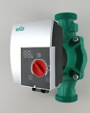 Wilo Yonos Pico 25/1-4 180mm Heizungspumpe Hocheffizienzpumpe Gebraucht