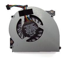 Lüfter für HP Elitebook 2560 2560p , 651378-001 Fan Kühler Cooler Neu