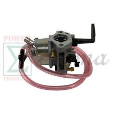 Carburetor For Briggs Amp Stratton P3000 26003000 Watt Inverter Generator