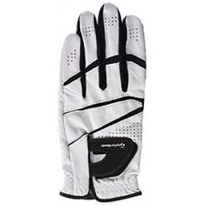 7474a4b39bc Taylormade Stratus Sport Leather Mens Golf Glove MLH For a Right Handed  Player