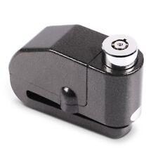 Discos de freno castillo con alarma bmw r 1150 GS