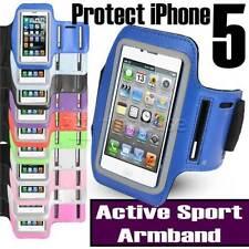 Étuis, housses et coques iPhone 5 en néoprène pour téléphone mobile et assistant personnel (PDA) Apple