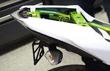 Motorcycle Rear Fender Fit For Kawasaki Ninja 650 / z650 Body & Frame Parts
