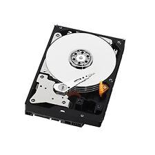 """Dell 01KWKJ 3.5"""" 500GB 7200RPM SATA WD5003ABYX"""