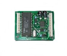 New Toshiba Imdu2A Circuit Card - Remote Maintenance Modem