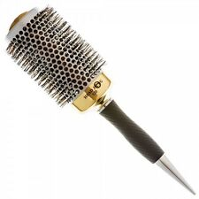 Head Jog Professional Thermal Radial Brush 120 - 53mm