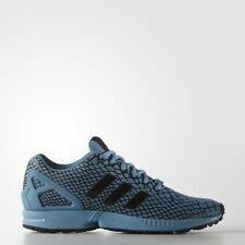 b082a7a03 adidas ZX Flux Athletic Shoes for Men for sale