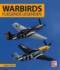 CANFORA: WINGSPAN1 Modellbau, Kampfflugzeuge Aircraft Modelling / NEU