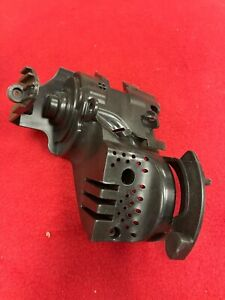 Dyson DC24 Rear Motor Bucket Assembly 915932-01