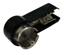 Fiche mâle coudée ISO à sertir pour antenne auto autoradio câble RG58